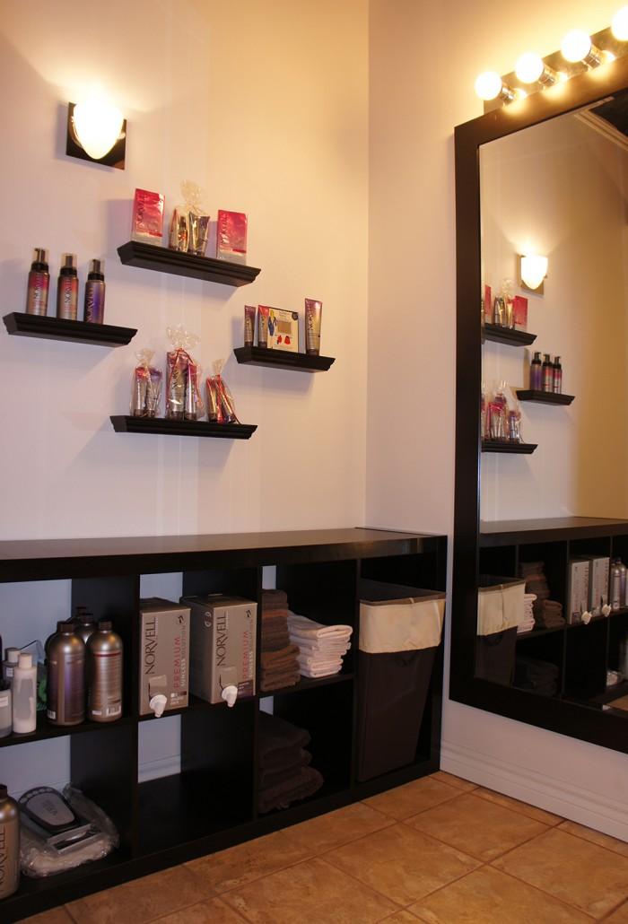 Venus Tanning Salon Upscale Tanning Salon In Burlington