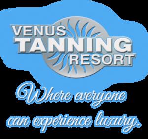 Venus Tanning Salon